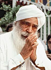 0753--Kirpal-Singh--Sawan-Ashram--after-last-satsang-8-11-1974-zoom-big_resize