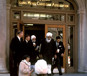 Kirpal-Singh,-Washington-YMCA,-USA-1963_resize