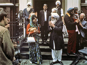 Sant-Kirpal-Singh--Great-Britain--1972